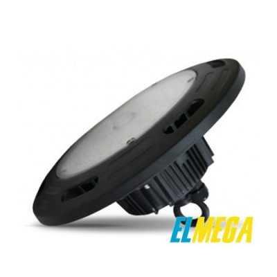 LED светильник высотный VIDEX HIGH BAY 100W 5000K 220V