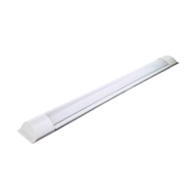 Светильник Ultralight LED TL5502 32W