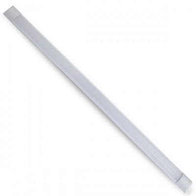 Светильник Ultralight LED TL5001 32W