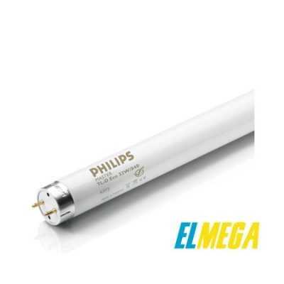Лампа люминесцентная Philips 58W 54 G13