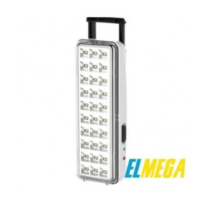 Светильник Ultralight UL-6630 30 LED