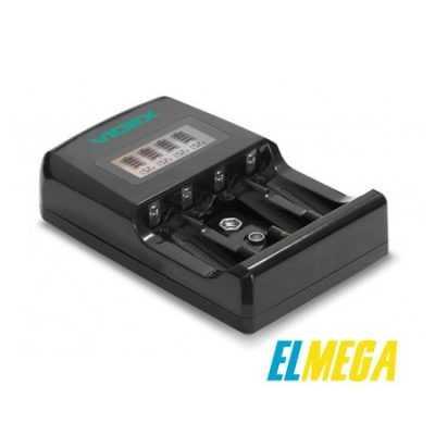 Зарядное устройство VCH-ND400