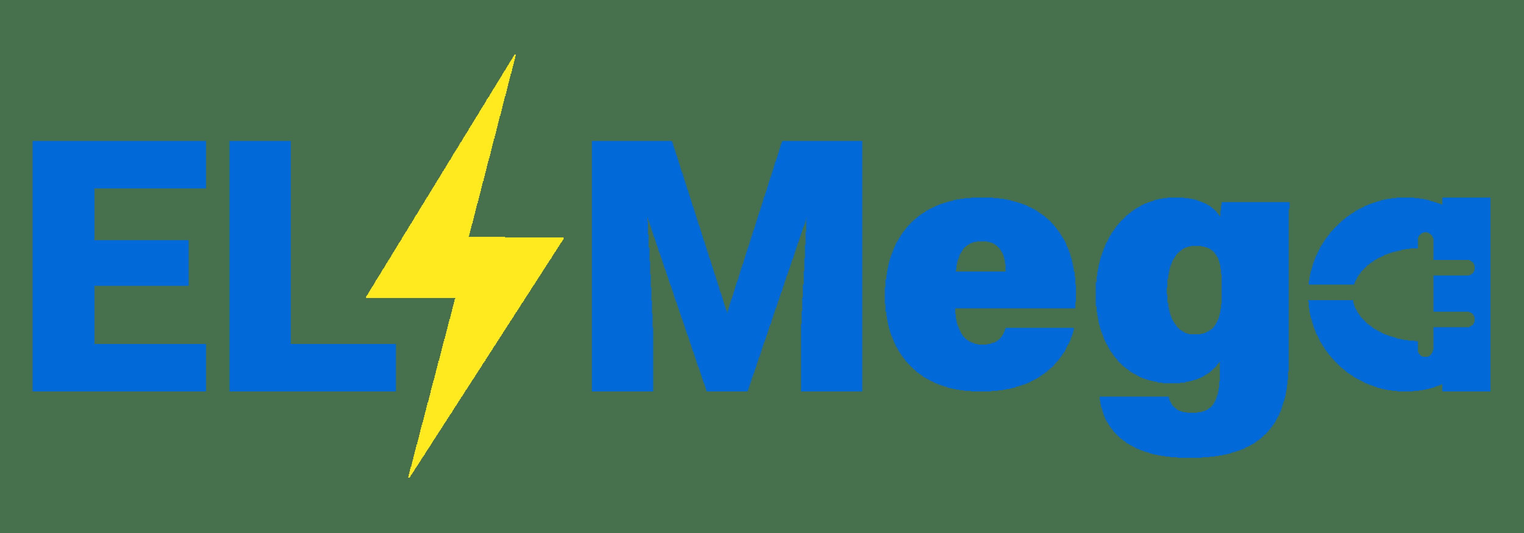 Elmega.com.ua